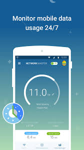 Network Master - Speed Test For Android - Download The Top 10 Most Reliable Voip Speed Test Tools Top10voiplist Why Run Internet Regularly O24gttresultsmediumjpg How To Interpret Cnection Tests 14 Free Website For Wordpress Users My Highest Jio 4g Speedtest Result App Native No Js Php Etc Androiddiscuss Difference In Between And Speedfusion Tips Speedtestcom 700 Mbps Down 100 Up Youtube