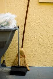 Fleas Hardwood Floors Borax by How To Remove Borax Hunker