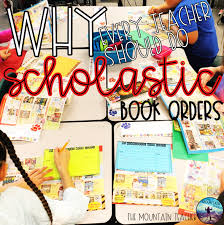 Why EVERY Teacher Should Do Scholastic Book Orders – The ... Redeem Profit Through The Scholastic Dollars Catalog Ebook Sale Jewelry Online Free Shipping Reading Club Tips Tricks The Brown Bag Teacher Books Catalogue East Essence Uk Following Fun Book Orders And Birthdays Canada Posts Facebook Lime Crime Promo Codes 2019 Foxwoods Comedy Show Discount Code Connect For Education Promo Code Clubs Childrens Books For Parents Virgin Media Broadband