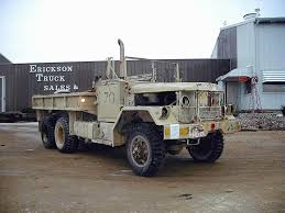 1900 Kaiser M35A2 Truck For Sale | Jackson, MN | 6513 ... 1998 Wilson 43 Grain Hoppe 1964 Ford C750 Jackson Mn Equipmenttradercom Mack Ch613 Cab 6066 For Sale At Heavytruckpartsnet 1991 Great Dane Erickson Trucks N Parts H102 Youtube 1999 Wilson Trailer 116719426 Cmialucktradercom N Competitors Revenue And Employees Owler Folding Cargo Carrier Manufacturing Ltd Gmc C5500 For Usa 1988 Marmon 57p Sale In Minnesota Truckpapercom Ernie Sr Wowtrucks Canadas Big Rig Community