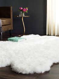Online Shopping For Carpets by The Decorista U0027s Guide To Online Shopping For Home Decor U2014 The