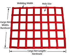 CUSTOM 3-D PALLET CARGO NETS - CTS Cargo Tie-Down Specialty Ford Fl3z99550a66a F150 Bed Storage Cargo Net Envelope Style 2015 Vertical Mount The Official Site For Accsories 15m X 22m 40mm Square Mesh Safe Legal Great Ute Dual Cab Load Cover Heavy Duty Trayback Uv Stabilised Nets Gladiator Vetner Queensland Australia Truck Cargo Net Corner Attachment Detail Xgn100 Duty Pickup Capri Tools 36 In 60 Premium Ultraelastic Netcp21200 Hammock Luggage And Gear In Online Get Cheap Trucks Aliexpresscom Msw100 Medium Safetyweb Ultimate Tie Down Kit Youtube