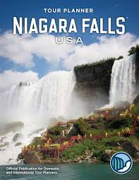 Niagara Falls USA Tour Planner By Destination Niagara USA - Issuu Buffalo Toms Gourmet Sauce Retail Locations Links And More Cooking By The Book Local News Niragazettecom Nordstrom Rack To Open New Store In Developer Donates Hard Rock Cafe Building To Nccc Online Bookstore Books Nook Ebooks Music Movies Toys Battle Cry Amherst Archives Page 3 Of 48 Fun 4 Kids 55 Retina Consultants Western York Theyre Your Eyes Barnes Noble Directory Scrapbook Cards Today Magazine Niagara Usa 2016 Travel Guide Desnation Issuu 17 56