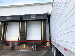 What Is The Standard Loading Dock Height? – Loading Dock Pro - Parts ... This Semitruck Didnt Heed The Height Limit Imgur Standard Semi Trailer Height Inexpensive 40 Ton Lowboy Trailers For Schmitz Boxinrikhojddomesticheighttkk640 Box Body Semi Rr Air Hitch Titan Truck Company 2015 Brand 20ft 40ft 37 Heavy Vehicle Mass Dimension And Loading National Regulation Nsw Motor Dimeions Cab Sizes New Car Updates 1920 Anheerbusch Orders Tesla Trucks Wsj Vehicles Schwarzmller Double Deck