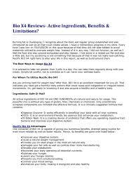 Nucific Bio X4(1) By Rajbalaanderson - Issuu Rebel Circus Coupon Code Bravo Company Usa Century 21 Coupon Codes And Promo Discounts Blog Phen24 Mieux Que Phenq Meilleur Brleur De Graisse Tool Inventory Spreadsheet Islamopediase Perfect Biotics Nucific Bio X4 Review By Johnes Smith Issuu Ppt What Is The Best Way To Utilize Bio X4 Werpoint Premium Outlets Orlando Discount Coupons Promo Discount Amp More From Review Update 2019 12 Things You Need Know