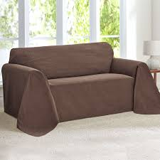 Living Room Seats Covers by Decor Decorative Sofa Covers Target For Elegant Interior Unusual