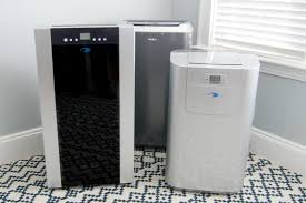 The Best Portable Air Conditioner 8milelake 12v Car Portable Air Cditioner Vehicle Dash Mount 360 53kw With Dehumidifier Price China Ac Units For Cars And Trucks Cditioning 14000 Btu 3 In 1 Arp7014 Lloyd Ton Lp12tn Copper Condenser Ssscart Parking Heater 5kw 12v Diesel Electric Compressor Tkt20es Buy Truck Thesambacom Vanagon View Topic Unit What Is Bed Best 2018 Evaporative Small Caravan Tent