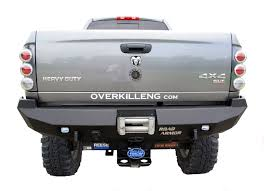 Amazon.com: Road Armor 44100B Satin Black Rear Stealth Bumper For ... Armor Bank Truck Stock Photo Image Of Guard Money Armed 656150 Road Pitches In On American Valor Duplicolour Bed Armor Liner Spray Gun Ute Tray Truck Tub Paint Body 4x4 Tc2961 Black Steel Rear Bumper For 052013 Dickie Toys Light Sound Vehicle Teays Valley Wv At Ford F550 Cash In Transit Sale Inkas Armored Vehicles Gun Truck Wikipedia Bumpers Sfunday Roadarmor Ruletheroad Chevy Silverado 2011 Ecoseries Full Width Free Freight All Taw All Access Lewisville Autoplex Custom Lifted Trucks View Completed Builds Tough Machined Black Metal Trail Finder 1 2 Tf2