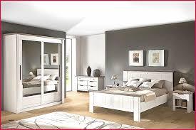 meuble chambre a coucher chambre à coucher adulte conforama chambres coucher 5674
