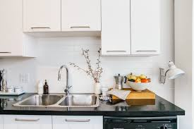 kitchen sink stinks when running water 10 best ways to get rid of stinky kitchen sink smells kitchn