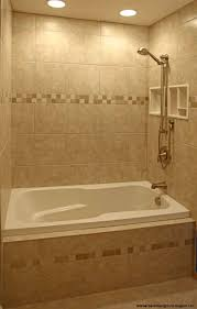 Bathroom Tile Ideas | Best Wallpaper Background 6 Tips For Tile On A Budget Old House Journal Magazine Cheap Basement Ceiling Ideas Cheap Bathroom Flooring Youtube Bathroom Designs 32 Good Ideas And Pictures Of Modern Remodel Your Despite Being Tight Budget Some 10 Small On A Victorian Plumbing White S Subway Wall Design Floor Red My Master Friendly Blue Decor S Home Rhepalumnicom Modern Tile 30 Of Average Price For Bath To Renovate Beautiful Archauteonluscom
