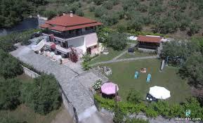 100 Panorama House Halkidiki Neos Marmaras Greece