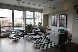 100 Loft Sf Rare Large Sunny Premier Downtown Location In New York City
