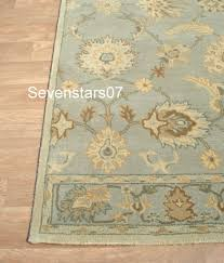 Gabrielle Rug Pottery Barn - Rug Designs Pottery Barn Desa Rug Reviews Designs Blue Au Malika The Rug Has Arrived And Is On Place 8x10 From Bordered Wool Indigo Helenes Board Pinterest Rugs Gabrielle Aubrey