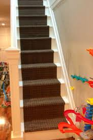 Glitsa Floor Finish Instructions by 18 Best Stair Makeover Images On Pinterest Basement Ideas