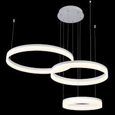 chandelier led kitchen lighting pendant lighting 60 watt led