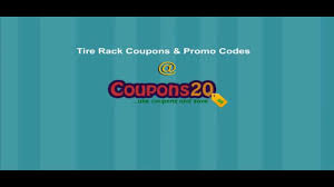 How To Use Online Tire Rack Coupon Or Coupon Code 2014 We Did It Massive Wheel And Tire Rack Complete Home Page Tirerack Discount Code October 2018 Whosale Buyer Coupon Codes Hotels Jekyll Island Ga Beach Ultra Highperformance Firestone Firehawk Indy 500 Caridcom Coupon Codes Discounts Promotions Discount Direct Tires Wheels For Sale Online Why This Michelin Promo Is Essentially A Scam Masters Of All Terrain Expired Coupons Military Mn90 Rc Car Rtr 3959 Price Google Sketchup Webeyecare 2019 1up Usa Bike Review Gearjunkie