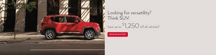 100 Avis Truck Sales Used Car Dealership Orlando FL Car
