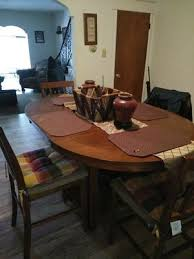 Dining Table And Four Chairs For Sale In Philadelphia PA