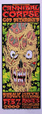 Shedding Skin Pantera Letra by Best 25 Cannibal Corpse Ideas On Pinterest Death Metal Heavy
