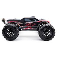 Jlb 2.4g Racing Cheetah 1/10 Brushless Rc Remote Control Car Monster ... Top10bshlessrctrucks Choosing A Brushless Motor For Your Rc Car Youtube Bashing With Two Jlb Racing Cheetah Monster Trucks Outcast Blx 6s 18 Scale 4wd Electric Offroad Stunt Lipo Ready To Run 24 Ghz Channel 80 Kmh High Speed Buggy 1 10 Black Esc 4x4 Off Road Cars Truck 15 Scale Brushless 8s Lipo Rc Car Video Of Car Splash Water And Emracing Tyrant Truck Speed Runs Top Best Brushless Trucks