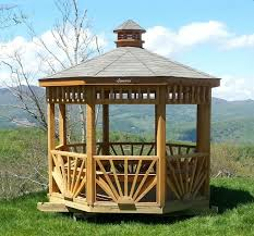 Gazebos & Shade Structures | Leonard Buildings & Truck Accessories ... Hickory Nc Leonard Storage Buildings Sheds And Truck Accsories At The 2016 Spring Vendor Show Better Built Monroe Nc Youtube Gazebos Shade Structures 30 Second Spot Horse Trailers For Sale At Trailer Largest Cedar Split Log Home Dog Houses Facebook Vinyl Vnose Cargo My Leonardusa54 Twitter