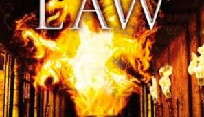 Recensione The Widows House Dagger And Coin 4 Di