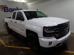 2018 New Chevrolet Silverado 1500 4WD Double Cab Standard Box LT Z71 ... 1998 Chevrolet Silverado Z71 Id 6949 Unveils 2016 1500 2500 Midnight Editions 2019 Pickup Truck Light Duty Iboard Running Board Side Steps Boards Chevy 2018 New 4wd Crew Cab Short Box Lt Rocky Trucks Allnew For Sale On The Level We Breathe Life Into A Tired 2000 First Review Kelley Blue Book 2014 Ltz Double 4x4 Test 2017 For In Chicago Il Kingdom Overview Cargurus