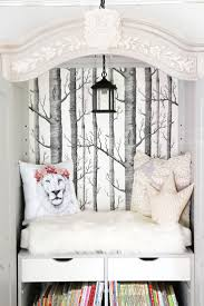 Peri Homeworks Collection Curtains Paris by Best 25 Narnia Wardrobe Ideas On Pinterest Cool Secret Rooms