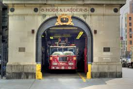 File:New York Fire Truck HDR.jpg - Wikimedia Commons Fire Truck 11 Feet Of Water No Problem Engine Song For Kids Videos For Children Youtube Power Wheels Sale Best Resource Amazoncom Real Adventures There Goes A Truckfire Truck Rhymes Children Toys Videos Kids Metro Detroit Trucks Mdetroitfire Instagram Photos And Hook And Ladder Vs Amtrak Train Fanatics Station Compilation Firetruck Posvitiescom Classic Collection Hagerty Articles