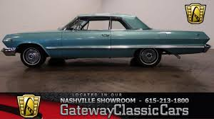 IMPALA INVENTORY | Gateway Classic Cars Craigslist Ohio Cars And Trucks Image 2018 Houston Tx For Sale By Owner Awesome Laredo Apartments Avery Village Magnificent Albany Pictures Inspiration Savannah Ga Skytrak Forklift With Hoist Parts Plus Controls Diagram Vehicle Scams Google Wallet Ebay Motors Amazon Payments Manitou Price Hydraulic Oil Together Battery Craigslist Scam Ads Dected 02272014 Update 2