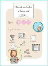 recette de cuisine pour les enfants recette de cuisine pour enfant meilleur de fondant chocolat au