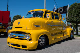 Index Of /wp-content/uploads/2015/10 Truck Shows Zz Chrome Manufacturers Stainless Steel Kenworth Company Stock Photos Cc Global 2017 Wsi Xxl Show Part Two Big Rigs Movin Out The 2016 Eau Claire Rig Convoybrigtruckshow7 Mid America Trucking Videos Custom Trucks Lights 8th Annual 2012 Winners Convoybrigtruckshow3