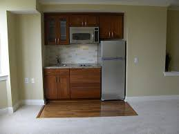 Small Kitchenette In The Craft Room DesignSmall KitchenetteKitchenette IdeasBasement