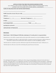 Rental Application Form Pdf Unique Truck Lease Agreement Template ... Commercial Truck Lease Agreement Sample Awesome Rental Hire Template New 42 Best Owner Operator Form Dontkwdinocom 15 Agreements Word Pdf Templates Tearing Contract Vehicle Gtld World Congress For Trucking Company Inspirational Document Mplate Free And To Own Car Quick Great Images Gallery Driver Form Commercial Vehicle Lease Agreement