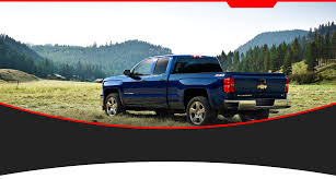 Simply Auto Sales - Used Cars - West Palm Beach FL Dealer Arichners Auto Partscominstant Prices On Most Items South Park Sales Cullman Al New Used Cars Trucks 1ftyr10d98pa21532 2008 Red Ford Ranger Sale In Il Southern A Confederate Flag On The Front Of Truck In Southern Georgia Stock Ventvisor Low Profile Deflector 4 Pc Outfitters Pendaliner Over Rail Bed Liner 2gcekm5671358 2007 Chevrolet Silverado And Transport Llc Voice Rd Kingsley Mi 2018 Rims By Casey Lynch Kickstarter 72000 F150 Comfort Better Than A Raptor Youtube Vic Koenig Chevrolet For 1999 Freightliner Tandem Dump Amg Equipment
