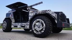 100 Hunting Trucks The Boss Truck Rich Boys Toys