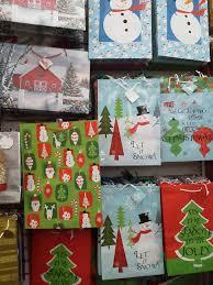 Clovis Christmas Tree Lane by Fresno Frugalista The Dollar Tree