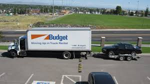 100 Budget Truck Rental Locations Upgraded From 16 To 24 Moving Truckholy IGN Boards