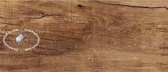 Oak Wood Floor Texture F Weup Co