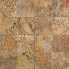 Versabond Thinset For Porcelain Tile by 18 South Cypress Floor Tile 10 New Ways To Lay Wall Tiles