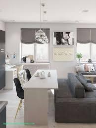 100 Loft Apartment Interior Design Decorating Decorating Ideas Superb