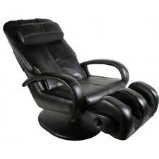 Fuji Massage Chair Manual by Osaki Electric Massage Chairs Ebay