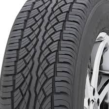4 Ohtsu St5000 Lt285/75r16 Load D 8 Ply Light Truck Tires | EBay Light Truck Tire Lt750x16 Load Range E Rated To 2910 Lbs By Loadstar Best Rated In Suv Tires Helpful Customer Reviews Uerstanding Ratings China Double Coin Van Heavy Duty Definity Dakota Mt Pep Boys Video Gallery For All Of Your Driving Needs Falken Whosale Radial Passenger Car Tyres Pcr Gladiator Off Road Trailer And Trail Grappler A Terrain Offroad High Quality Lt Inc Sport Utility Vehicle Bfgoodrich Truck Tires Png Fresno Ca Ramons And Service
