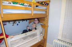Raymour And Flanigan Bunk Beds by Bunk Beds Archives Techydad