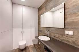 separation salle de bain separation salle de bain 4 paravents design accueil paravents