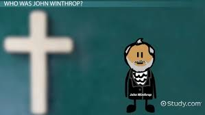 The Wound Dresser Summary Shmoop by A Modell Of Christian Charity By John Winthrop Summary U0026 Analysis