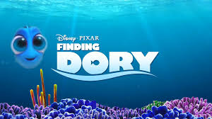 12 finding dory walt disney pixar l luxo jr logo youtube