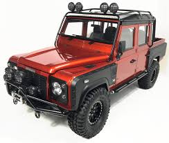 RCMODELex - Specialized For RC Rock Crawling, Trial And Expeditions Traxxas Wikipedia 360341 Bigfoot Remote Control Monster Truck Blue Ebay The 8 Best Cars To Buy In 2018 Bestseekers Which 110 Stampede 4x4 Vxl Rc Groups Trx4 Tactical Unit Scale Trail Rock Crawler 3s With 4 Wheel Steering 24g 4wd 44 Trucks For Adults Resource Mud Bog Is A 4x4 Semitruck Off Road Beast That Adventures Muddy Micro Get Down Dirty Bog Of Truckss Rc Sale Volcano Epx Pro Electric Brushless Thinkgizmos Car