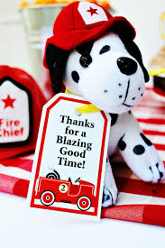Bright & BLAZING Fireman Birthday Party // Hostess With The Mostess® Ethans Fireman Fourth Birthday Party Play And Learn Every Day A Vintage Firetruck Anders Ruff Custom Designs Llc Ideas Thomas 2nd The Big 4 Sam Doubtful Mum Firefighter Oh My Omiyage Fire Truck Cs Rustic Refighte Parties Museum Decorations Journey Of Parenthood Charming At In A Box